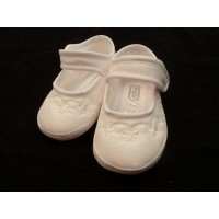 Babies Collette Shoes from PEX