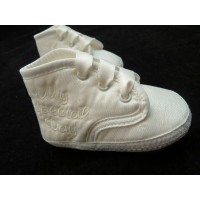 Babies Special Day Shoe by PEX
