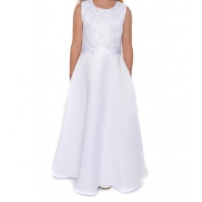 3889815a43fc Page 2 | Exquisite First Holy Communion Dresses in Croydon Surrey