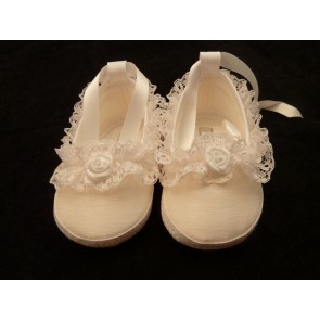 Babies Juliette shoes from PEX