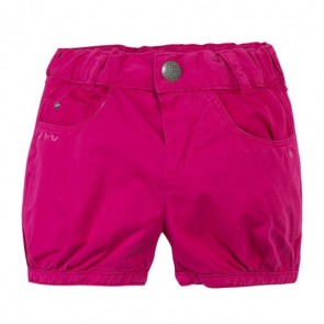 Catimini Spirit Ethnique Indian Rose Shorts