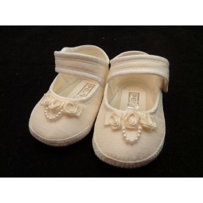 Babies Chantal Shoe from PEX