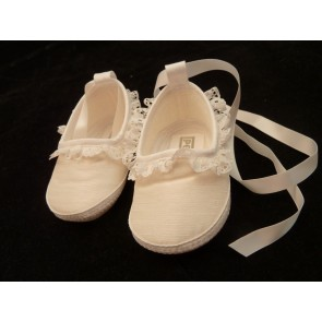 Babies Claudette Shoe from PEX