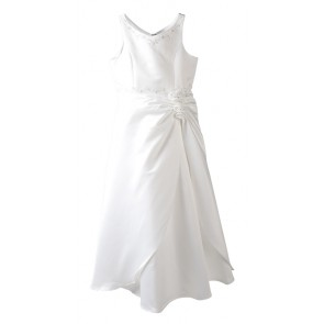 Frazer & James of Knightsbridge Communion Dress