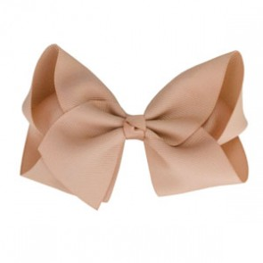Extra Large Boutique Bow by Candy Bows