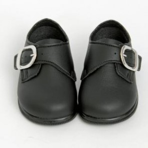 Boys Special Occasion First Walker Shoes