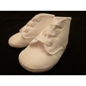 Babies Jacques Shoe from PEX