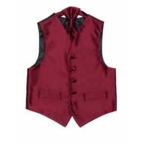 Vianni collection Boys Waist Coat