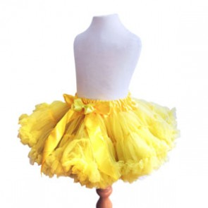 Candy Bows Pettiskirt