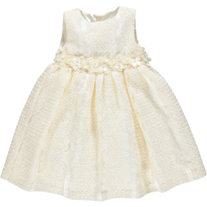 Piccola Speranza Lace Flower Girl Dress