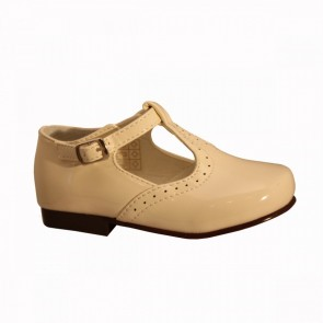 Sevva Zara Patent Shoes